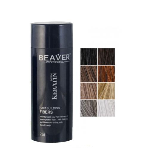 beaver 28g2